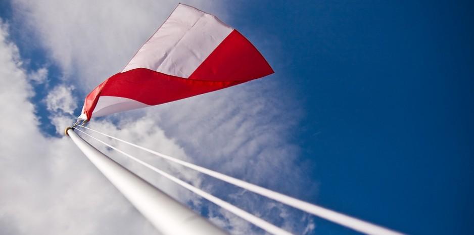 Czerwone flagi, na które należy zwrócić uwagę, spotykając się z nową osobą