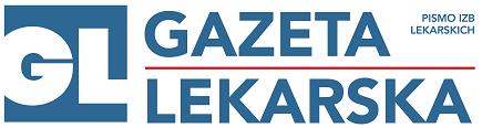 Gazeta Lekarska